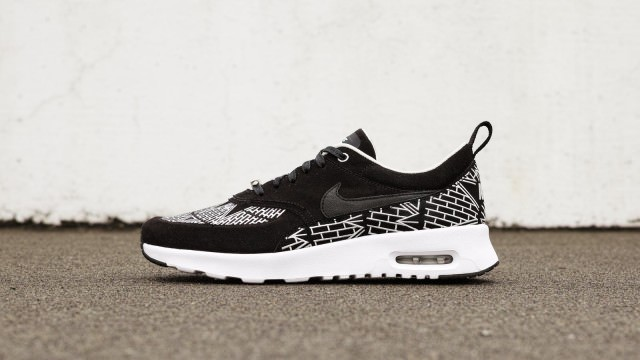 Air_Max_Thea_Ultra_Look_of_the_City_NYC_1_hd_1600