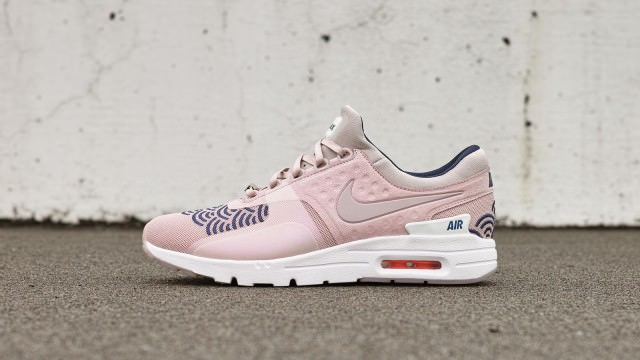 Air_Max_Zero_Look_of_the_City_Tokyo_1_hd_1600