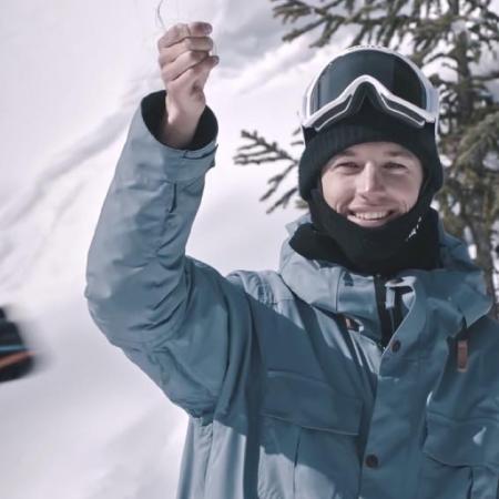 Nicolas-Vuignier-iPhone-Centriphone-Ski