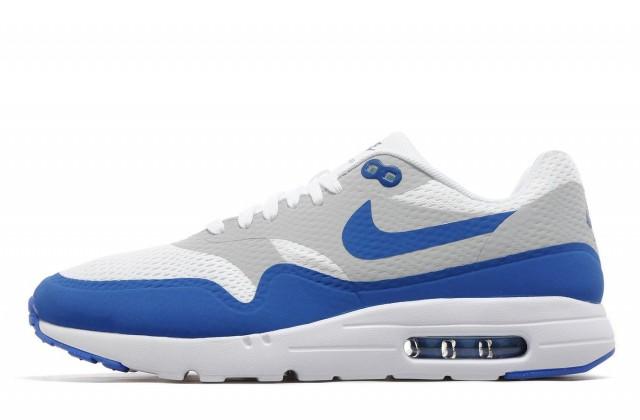 Nike-Air-Max-1-Ultra-Essential-WHITE-PURE-PLATINUM-VIBRANT-BLUE-Sneaker
