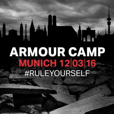 Under-Armour-UA-ARMOURCAMP-MUNICH-Camp-Muenchen-2016