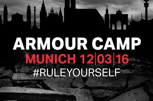 Under-Armour-UA-ARMOURCAMP-MUNICH-Camp-Muenchen-2016