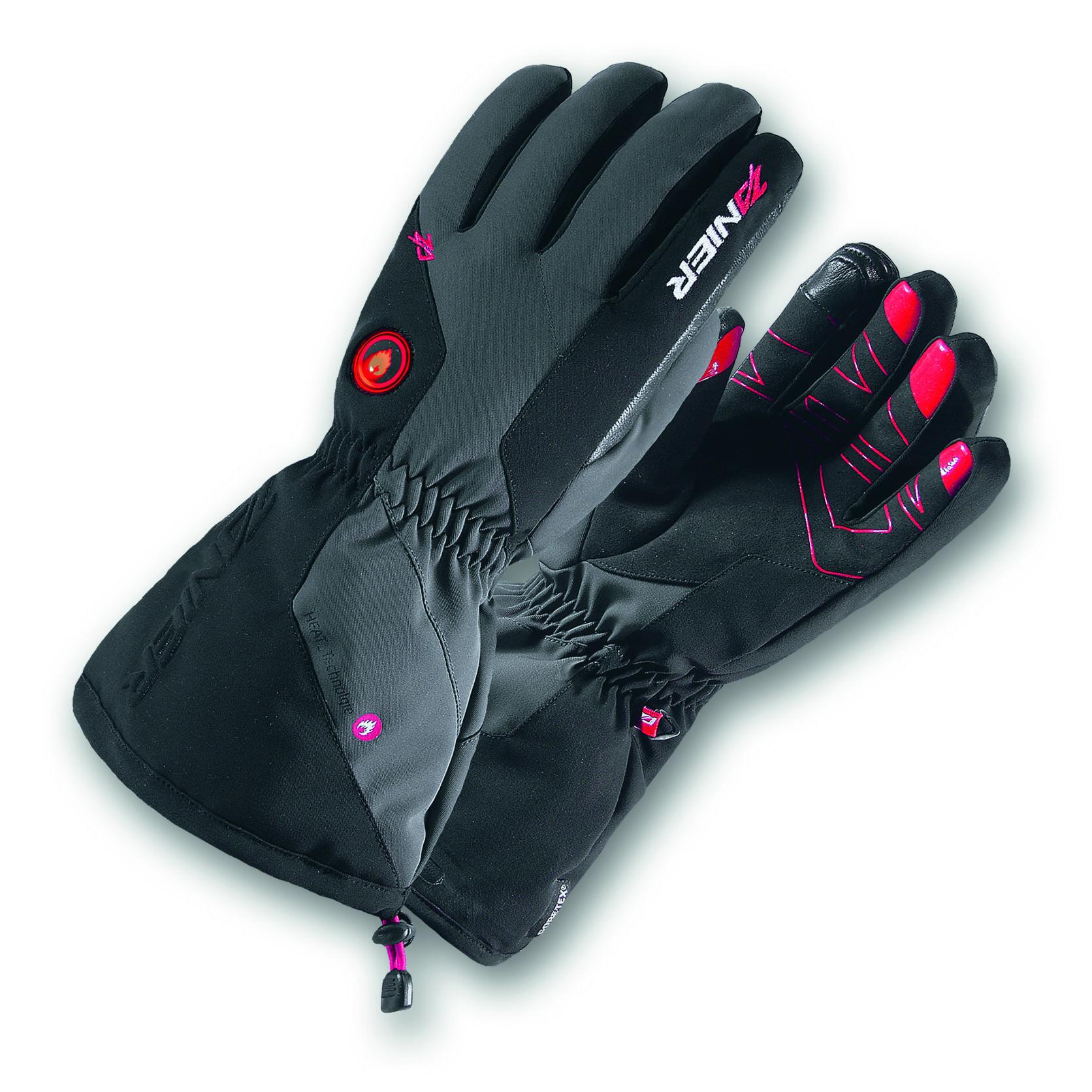 brand new 9401f d7e78 Gewinnspiel + Gore warm Technologie – Handschuhe gegen Eishände bei Ski  und Snowboard  Blog übers Laufen in Berlin vom Laufanfänger bis  Halb-Marathon ...