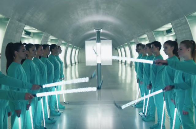 adidas-originals-future-video-tv-spot-ad