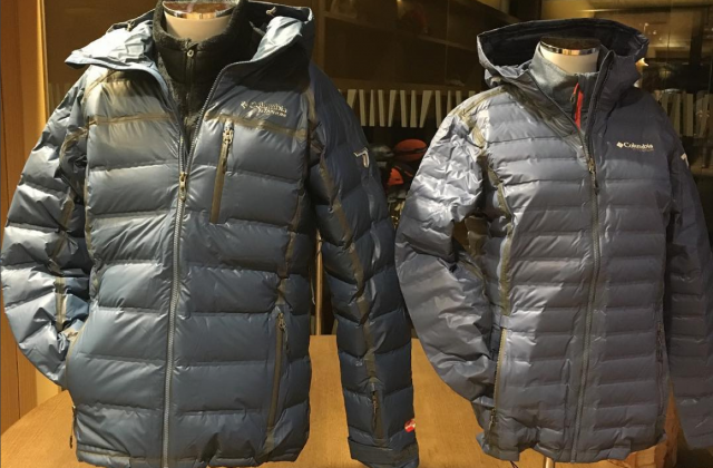 columbia-titanium-diamond-outdry-extreme-jacken-jackets