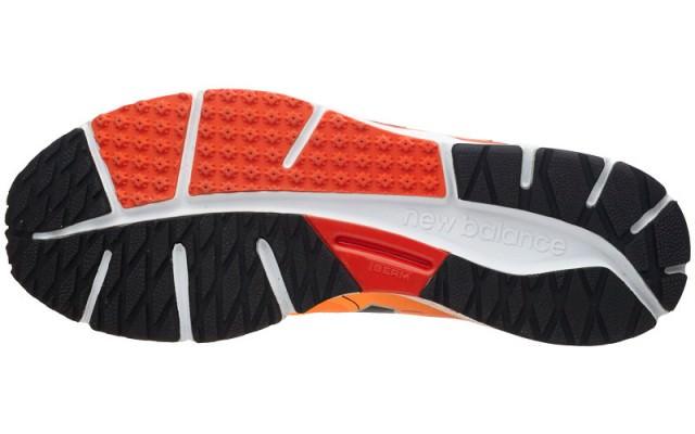 new-balance-race-1500-v2-sole-sohle