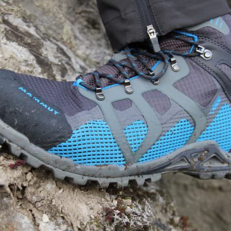 Mammut-Comfort-High-GTX-Surround-Gore-Tex-Wanderstiefel-Test-2