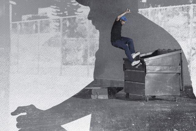 Nike-SB-Koston-3-Hyperfeel-Sneaker-Skateboard-1