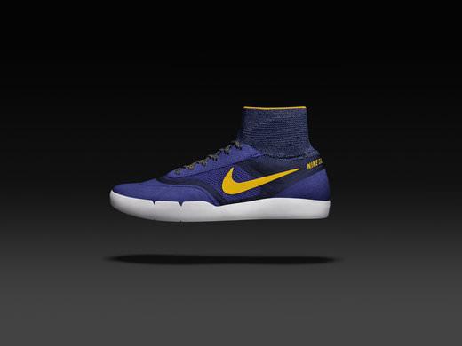 Nike-SB-Koston-3-Hyperfeel-Sneaker-Skateboard-2-blau-blue