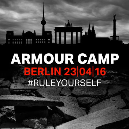 Under-Armour-2016-UA_ARMOURCAMP_BERLIN