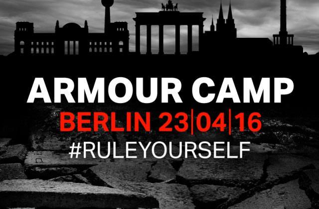Under-Armour-2016-UA_ARMOURCAMP_BERLIN