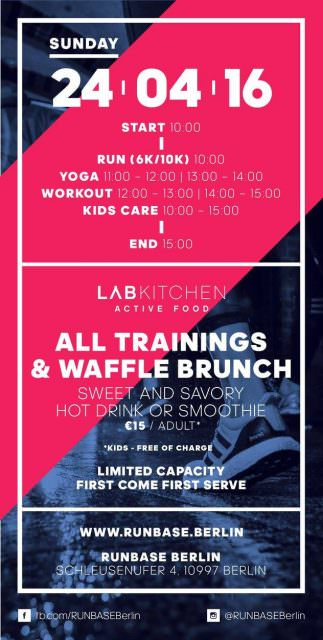 active-waffle-brunch-runbase-berlin-april-2016-spring
