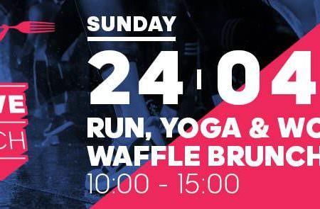 active-waffle-brunch-runbase-berlin-april-spring-16