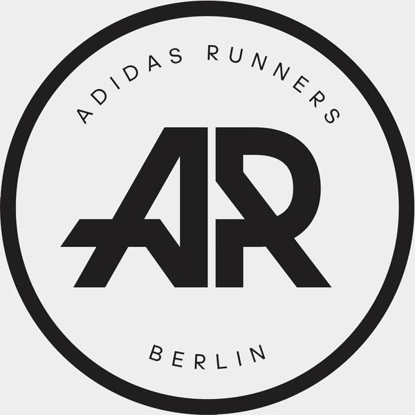 adidas-runners-berlin-logo