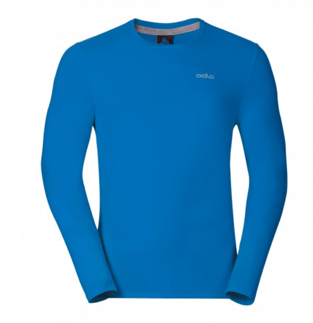 odlo-T-Shirt-SILLIAN-Longsleeve-Baselayer