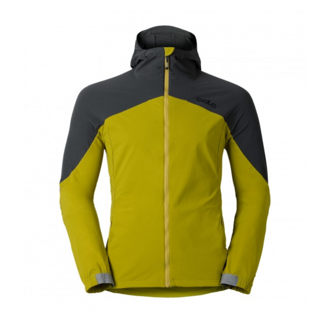 odlo-flow-outdoor-jacke