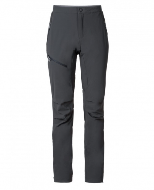 odlo-flow-pants-wanderhose-outdoor-hose