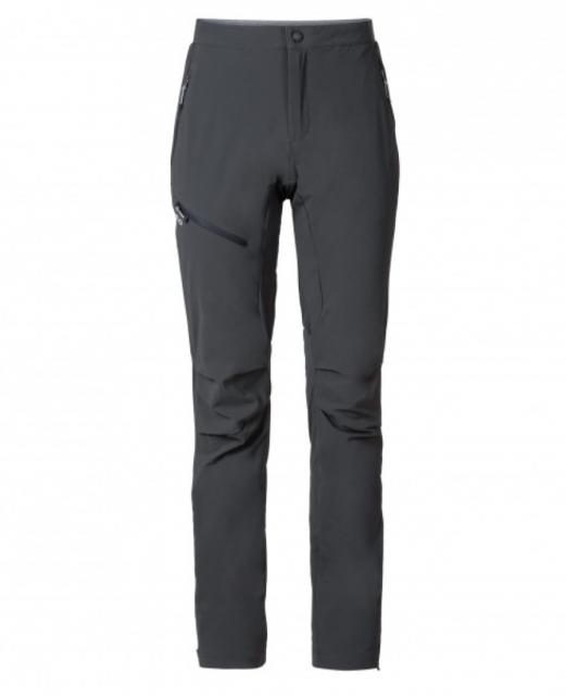 odlo-flow-pants-wanderhose-outdoor-hose