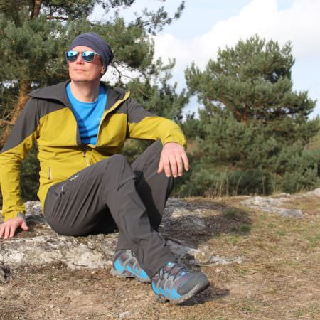 odlo-outdoor-outfit-test-kyffhaeuser-2
