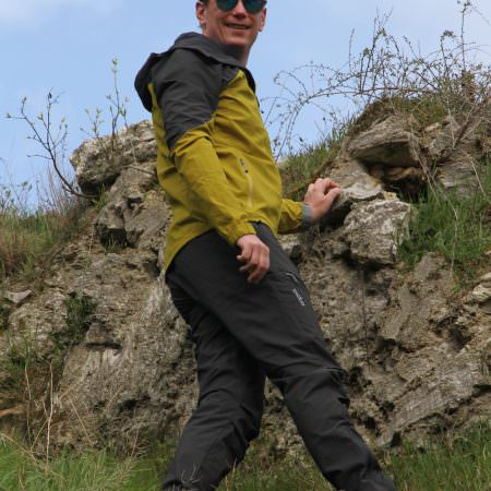 odlo-outdoor-outfit-test-kyffhaeuser-5