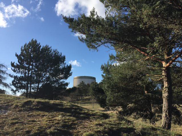 odlo-outdoor-outfit-test-kyffhaeuser-panorama-museum