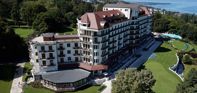 Nationalmannschaft-Hotel-Erimitage-Evian-les-Bains-1