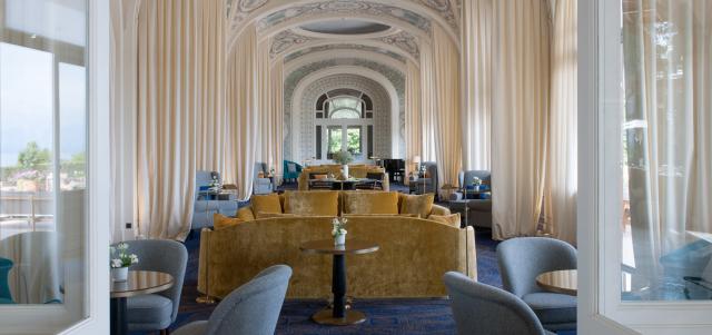 Nationalmannschaft-Hotel-Erimitage-Evian-les-Bains-2