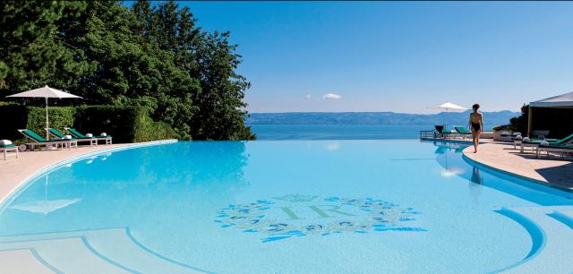 Nationalmannschaft-Hotel-Erimitage-Evian-les-Bains-3