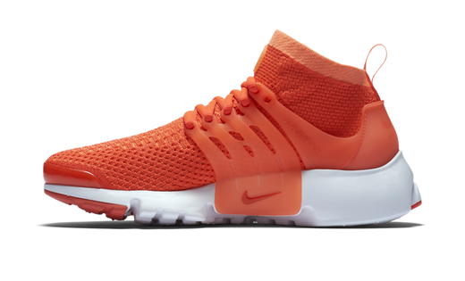Nike-Air-Presto-Ultra-Flyknit-Sneakers-orange