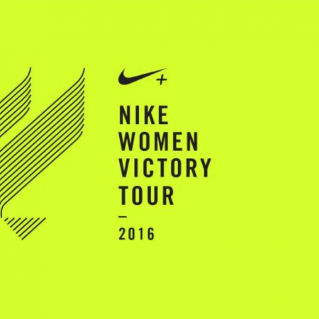 Nike-Women-Victory-Tour-2016-logo