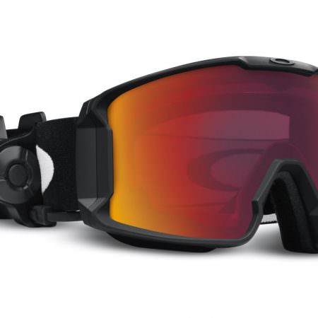 Oakley-Prizm-Inferno-Skibrille-Snowboardbrille