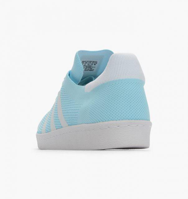 adidas-originals-superstar-80s-primeknit-s74964-frozen-green-2