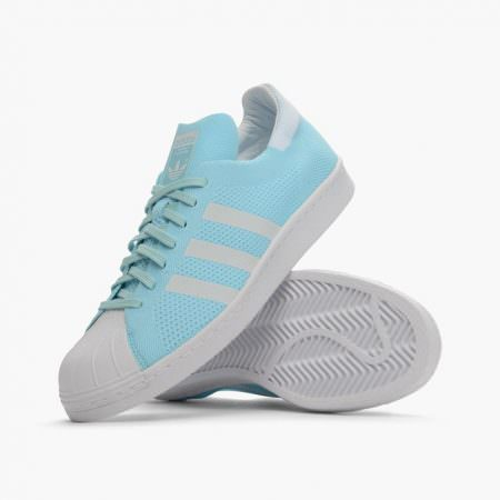adidas-originals-superstar-80s-primeknit-s74964-frozen-green-5