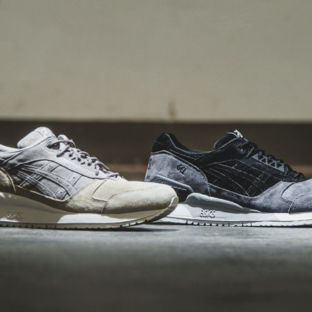 asics-gel-respector-lt-pack-grey-beige-black-1