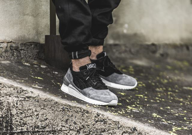 asics-gel-respector-lt-pack-grey-beige-black-3