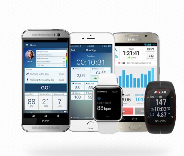hexoskin-app-activity-tracker