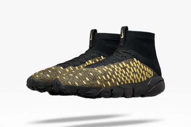 nikelab_footscape_magista_x_or_4_original_v650x433