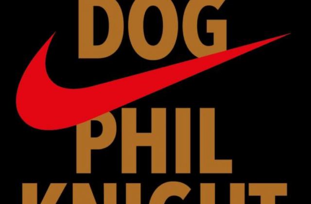 shoe-dog-phil-knight-nike-biographie-buch-cover