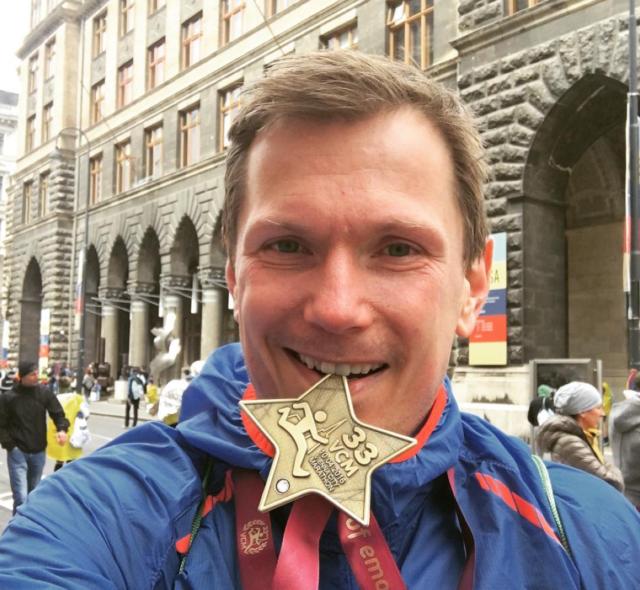 wien-marathon-vienna-city-marathon