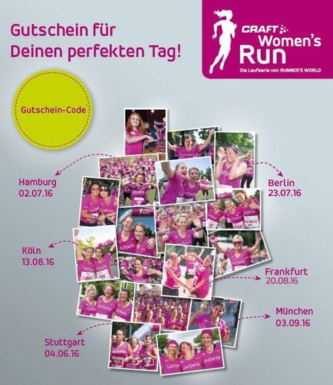 Craft-Womens-Run-Beispiel-Gutschein