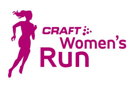 Craft-Womens-Run-Lgo-CWR_Logo_1c