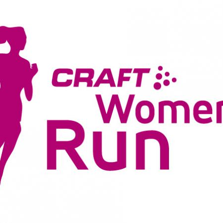 Craft-Womens-Run-Lgo-CWR_Logo_1c