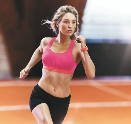 Shock Absorber_Sport-BH-Ultimate Run Bra_335044_1034_MO_A