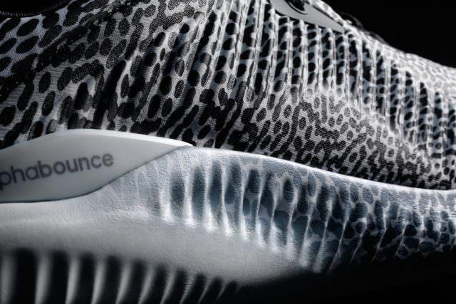 adidas-introduces-alphabounce-2