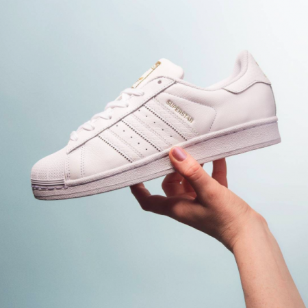 adidas-superstar-white-snake_2