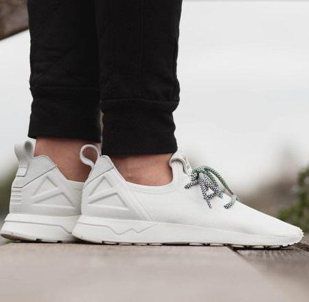 adidas-zx-flux-adv-x-yeezy-1_vgjz3w
