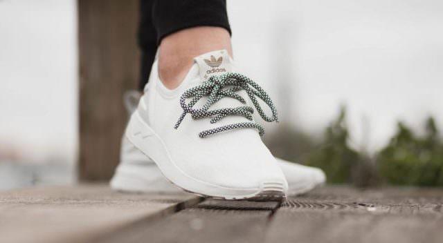 adidas-zx-flux-adv-x-yeezy-2_o8zb8t