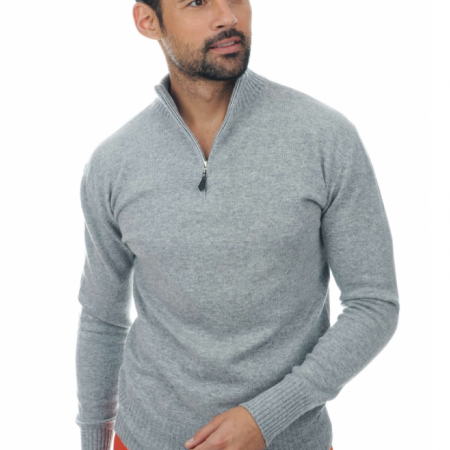 herren-cashmere-outfit