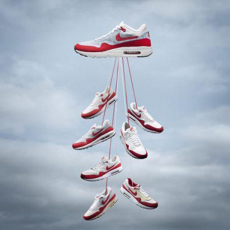 01_Nike Air Max 1 Ultra Flyknit_21072016