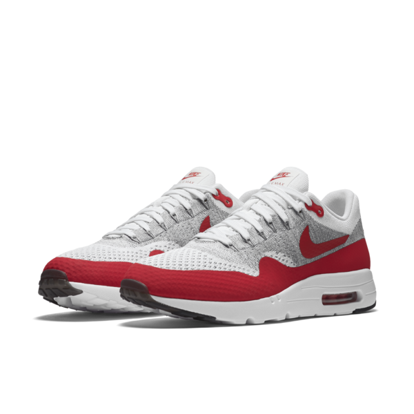 03_Nike Air Max 1 Ultra Flyknit_21072016